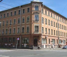 Полтавченко поддержал переименование Советских улиц