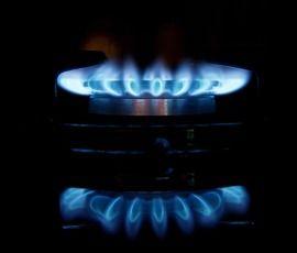 Суд арестовал поставки газа на Украину на 21 млн долларов