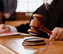 Жителей Ленобласти будут судить за килограмм марихуаны