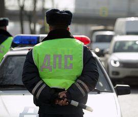 В ДТП на севере Петербурга пострадал ребенок