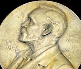 Нобелевский комитет раскрыл, почему Паустовскому не дали премию