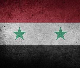 В Сирии заявили об освобождении Ракки от террористов