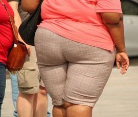 Запреты доводят детей до ожирения