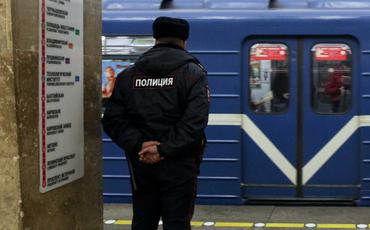 В Петербурге решили узаконить внеуличный транспорт – метро