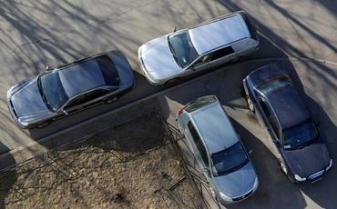 Новые правила техосмотра: что ждет автомобилистов