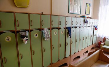 Жители Шушар напомнят Смольному о нехватке детских садов