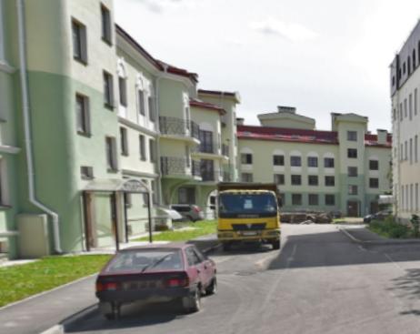 В Петербурге раскрыта серия квартирных краж