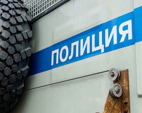 В Петербурге раскрыта серия преступлений сексуального характера