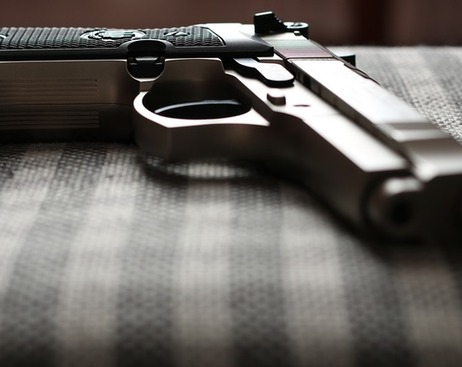 В Петербурге расследуется заказное убийство в сфере наркобизнеса
