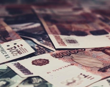 В Ленобласти руководитель муниципального учреждения подозревается в получении взятки