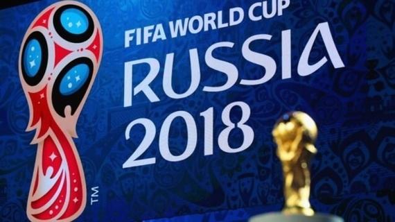 Петербургский композитор Роман Рудица сочинил Футбольный гимн Петербурга
