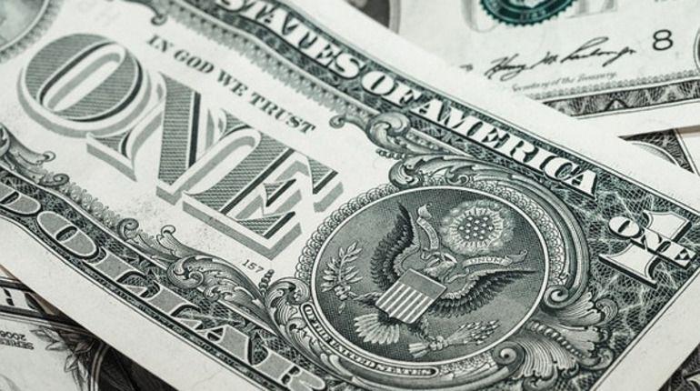 Гражданин  Флориды одержал победу  влотерею 451 млн.  долларов