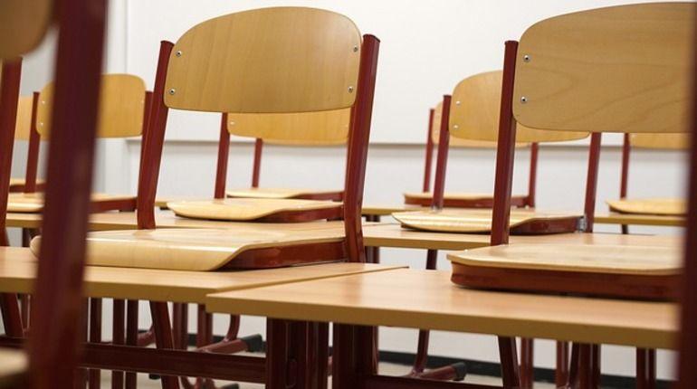 После массового отравления детей школа в Люберцах объявила каникулы