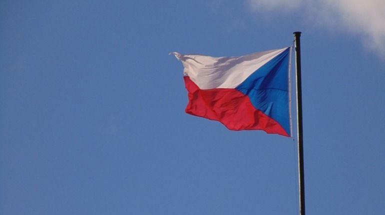 Снаряд убил судью в Чехии во время спортивных соревнований