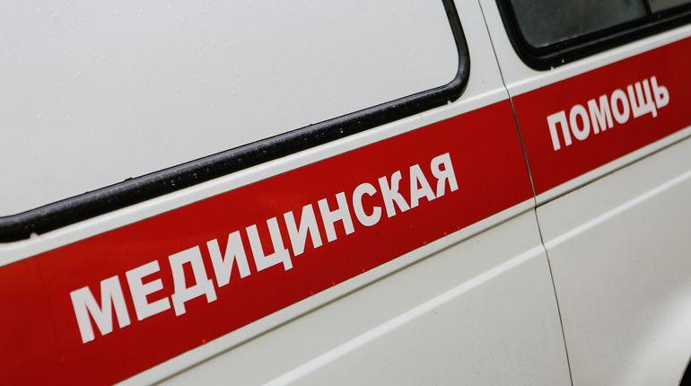 Жертвами ДТП на трассе «Россия» стали две женщины