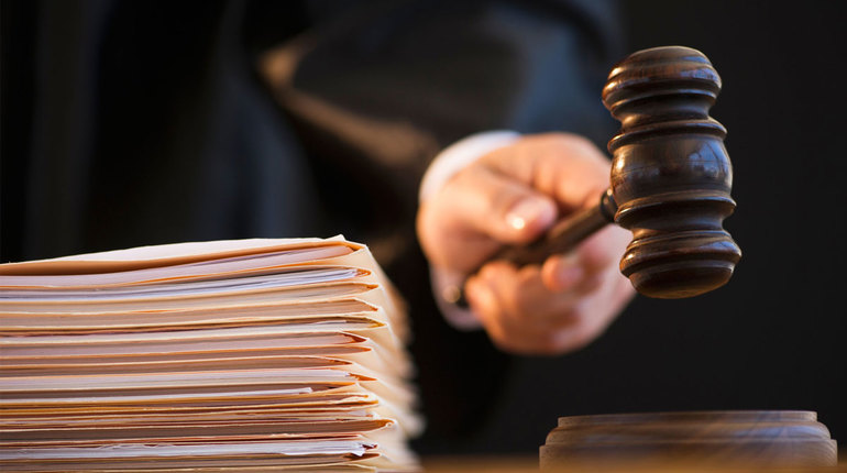 Суд оставил за решеткой фигурантов дела о теракте в Казанском соборе