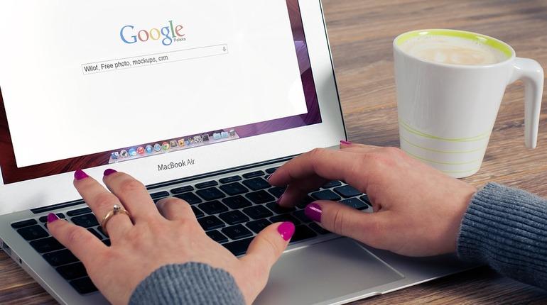 Google наложит ограничения на интернет ресурсы смедленной загрузкой
