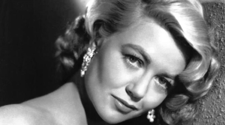 Обладательница «Оскара» Дороти Мэлоун скончалась вСША