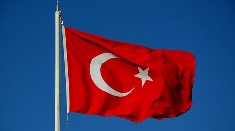 Москву озаботило начало военной операции Турции в Сирии