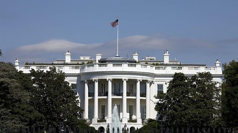 В Белом доме перестали отвечать на звонки