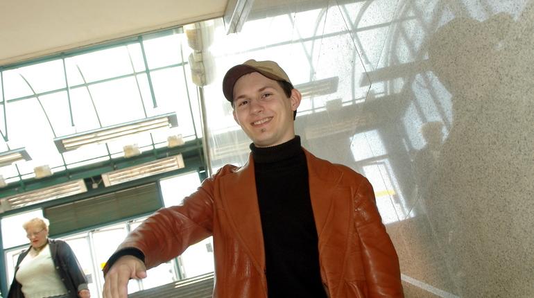 Основатель Telegram Павел Дуров предостерег пользователей от покупки криптовалюты Telegram. И празвал призвал рассказывать о любых подобных предложениях. О том, что Telegram планирует запустить блокчейн-платформу