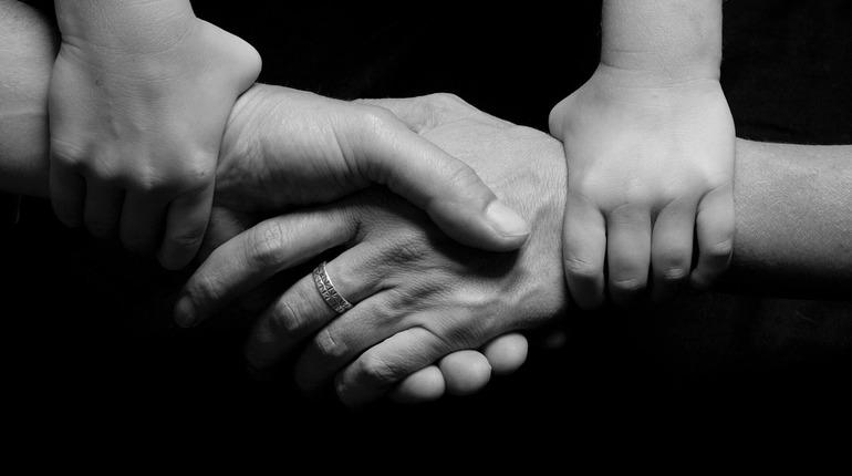 Депутаты Госдумы выдвинули идею об изменениях в Семейном кодексе. Они предлагают ввести новое понятие -