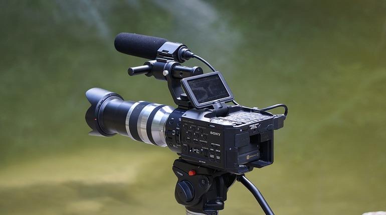 Государственная дума одобрила большие штрафы для СМИ-иноагентов