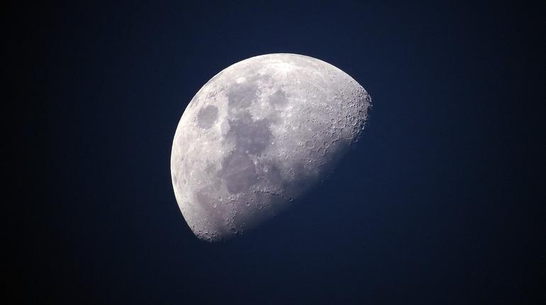 Возвращение кЛуне: Российская Федерация запускает 1-ый за40 лет лунный аппарат