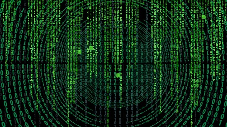 «Лаборатория Касперского» отыскала вирус, крадущий настоящие икриптоденьги