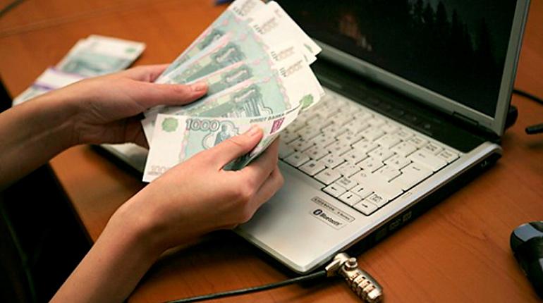 В деле о хищении 15 млн из банка в Петербурге появился новый фигурант
