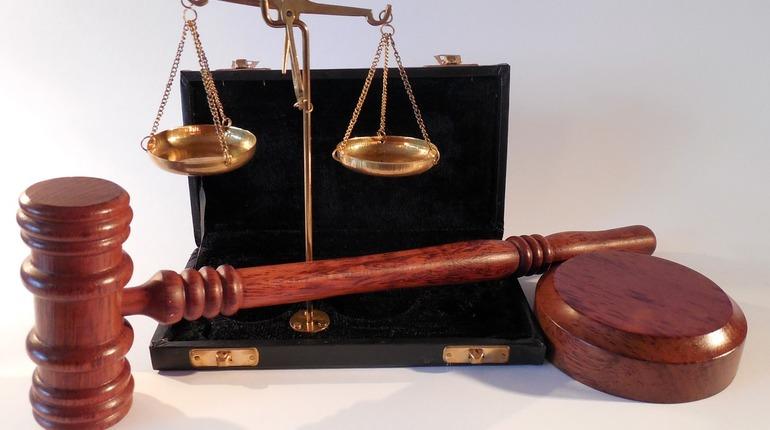 Октябрьский суд в Санкт-Петербурге временно оставил Российский союз молодежи Петербурга и области без руководителя.