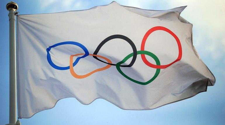 МОК определил окончательный список российских спортсменов для участия в Олимпиаде