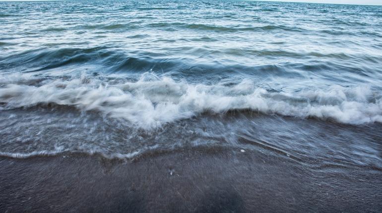 Судно «Восток», затерявшееся в Японском море, снова ищет авиация МЧС