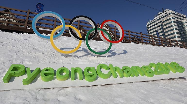 WADA посоветовало МОК отказаться от новых контейнеров для допинг-проб