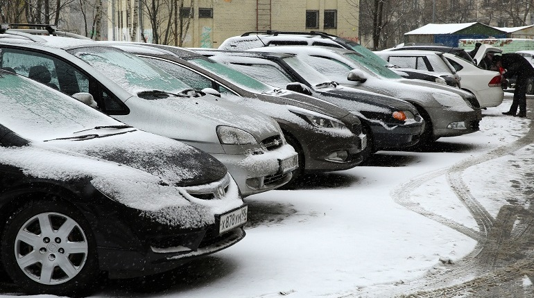 Куда жаловаться на незаконные платные парковки