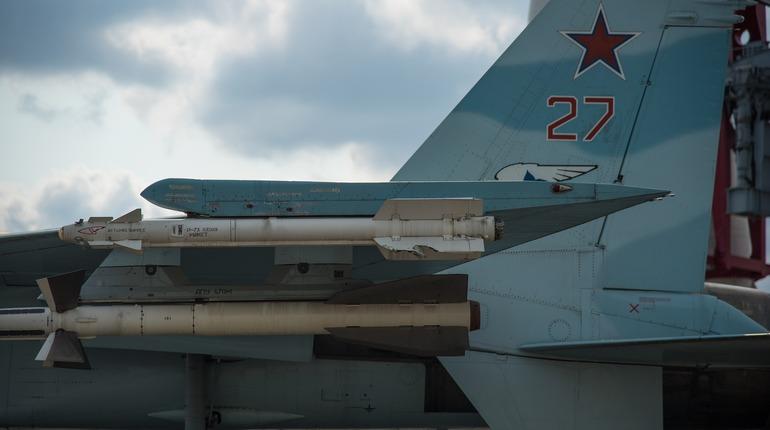 Психологическая подготовка американских летчиков оставляет желать лучшего— Игорь Коротченко