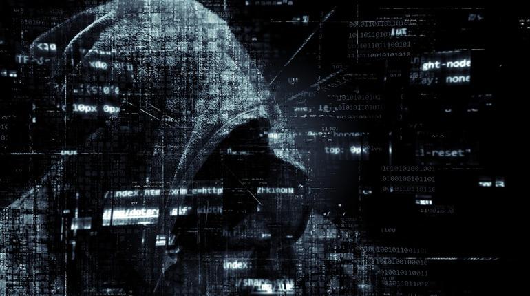 Английские спецслужбы в предыдущем году отбили 54 млн кибератак