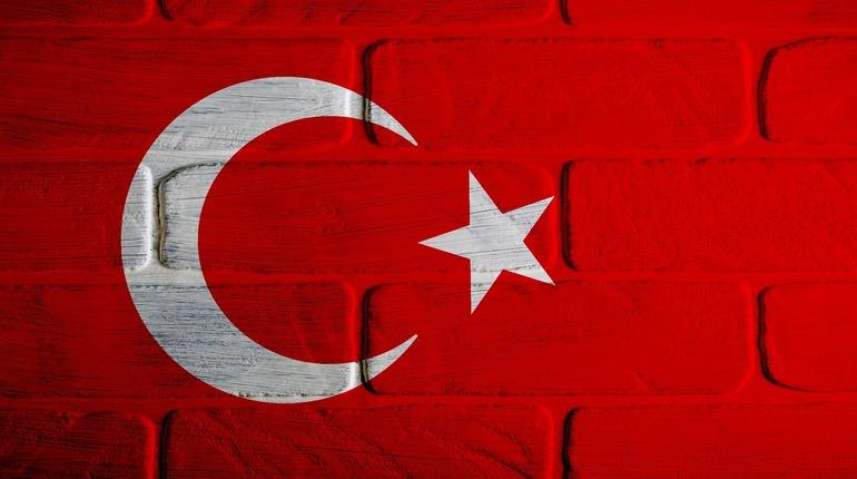 Нидерланды отзывают из Турции своего посла