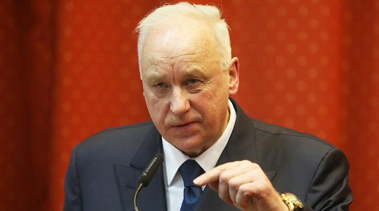 Председатель Следственного комитета Александр Бастрыкин высказался по поводу ЧП в трех школах страны. Он заявил, что взрослые знали о предстоящей опасности, но не верили в колумбайн-эффект.