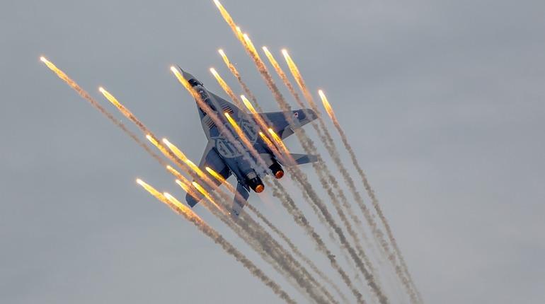 Российская Федерация в предыдущем году поставила вооружений насумму около $15 млрд