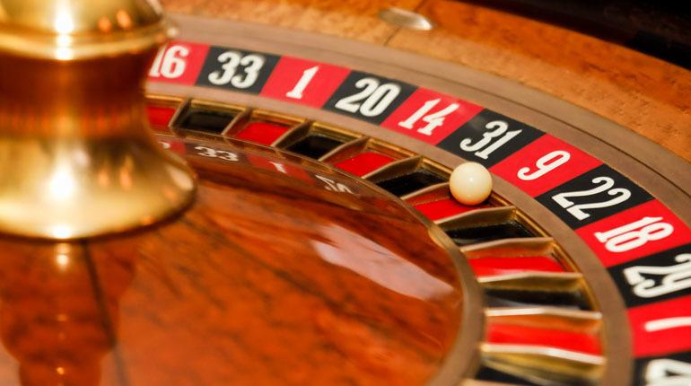 Любители казино бесплатно онлайн тв покер