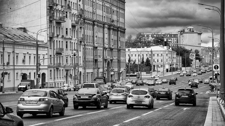 Навигатор «Яндекса» не просто так водит нас кругами