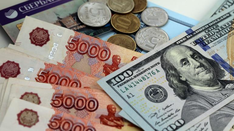 Собянин пообещал увеличить зарплату столичным строителям