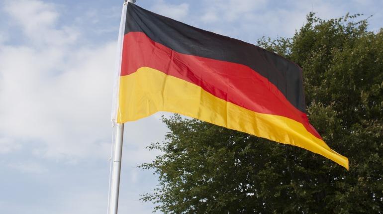 В Германии договорились о формировании правительства