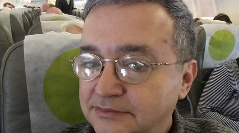 Григорий Винников, который постоянно участвует в ток-шоу, обещал извиниться перед семьей погибшего в Сирии летчика Романа Филипова, о котором он высказался во время программы
