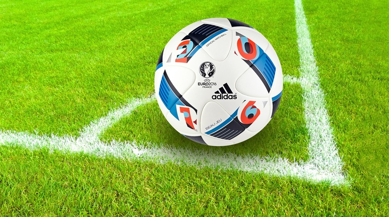 Сборная РФ узнала конкурента пополуфиналу Евро