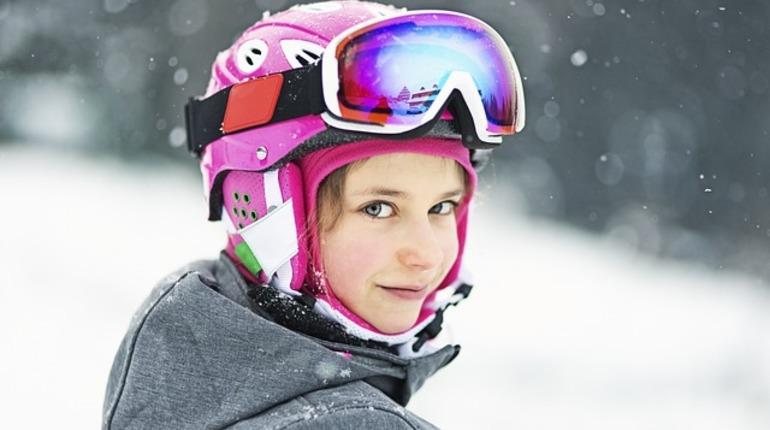 Перенос школьных каникул несомненно поможет  развитию горнолыжного спорта— Хлопонин