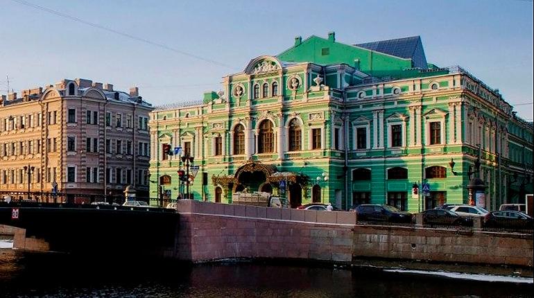 """ТДМ и """"БалтСтрой"""" - новые хищения на госконтрактах?"""
