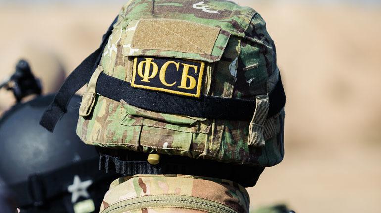 ФСБ задержала в Петербурге капитана полиции за «крышевание» медцентра