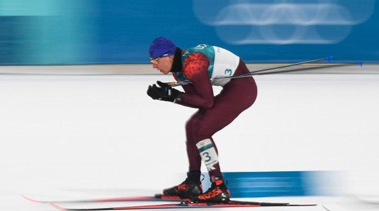 Новые медали в копилку российской сборной на Олимпиаде в Пхенчхане принесли лыжники. Россиянка Юлия Белорукова заняла третье место в лыжном спринте среди женщин.